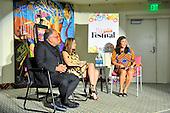 8/28/2014 - People en Espanol Festival