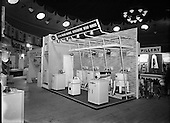 1954 Modern Display Artists Special at Ideal Homes Exhibition