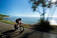 20120603 Ironman And 70.3 Cairns Triathlon