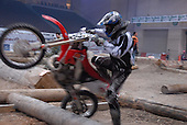 2010 Endurocross Final Round-Vegas