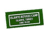 Islahiye Camp: TR-005