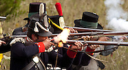 Fanshawe War of 1812