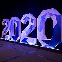 MFAA Broker 2020