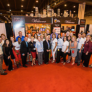 2013 Education Conference & Expo