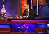 6/15/2011 - The Daily Show with Jon Stewart - Trey Parker and Matt Stone