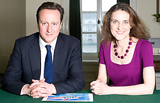 Conservatives: Female MPs