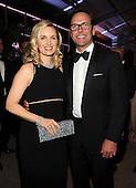 1/11/2015 - FOX 2015 Golden Globe Awards Party