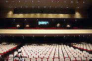 Holguin Eddy Suñol Theatre