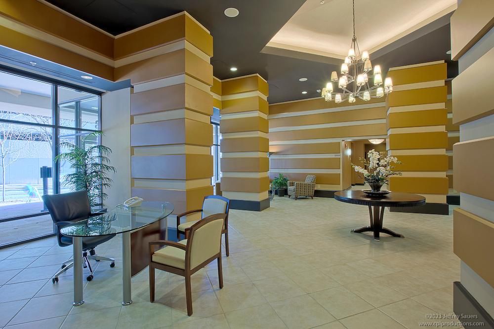 apartment building interior design dc interior design photographers