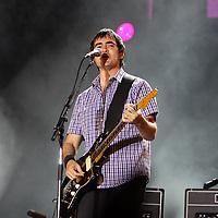 04março2012