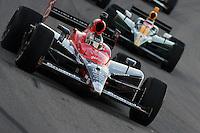 Marco Andretti, Firestone 550K, Texas Motor Speedway, Fort Worth, TX USA,  6/5/2010