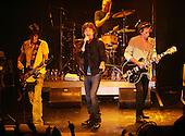 8/10/2005 - Rolling Stones Tour - Toronto