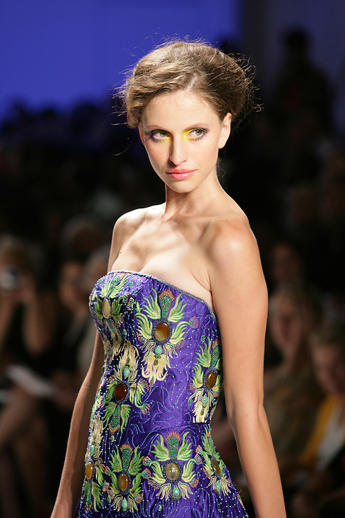 Joanna Mastrpoanni<br />