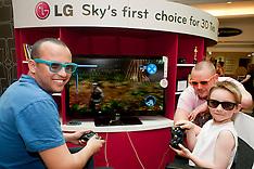 2011-04-22_LG Lounge Meadowhall