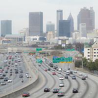 USA,Georgia,Fulton County,Atlanta RAW