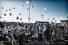 Hillside High School Class of 1994 20th Year Reunion