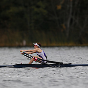 Womens Lightweight single