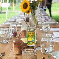 HarvestTable2012