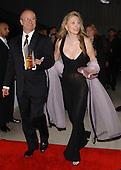 1/19/2003 - Miramax Films 2003 Golden Globe Party