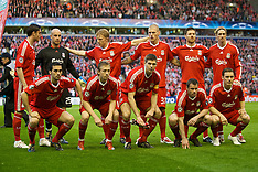 090408 Liverpool v Chelsea