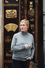 Anne Midavaine