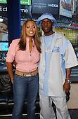 9/16/2003 - GI - MTV TRL