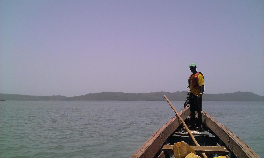 photos of treasure island