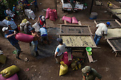 Fairtrade-certified Organizations