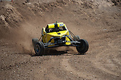 2013 LOORRS-Round3-Pro Buggy