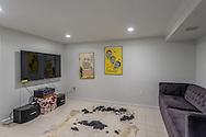 305 Birch Ln, Cutchogue, NY