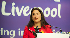 100506 General Election 2010 Liverpool