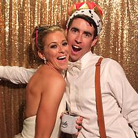 Chelsea&TC Wedding Photo Booth