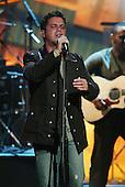 10/23/2003 - MTV VMA Latin America