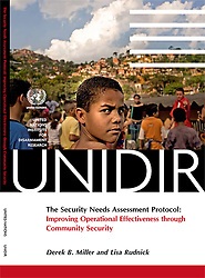 April 2008<br /> Book cover, worldwide publication.
