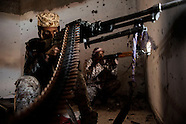 Erasing Daesh from Sirte