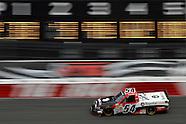 2013 NASCAR Rockingham Trucks