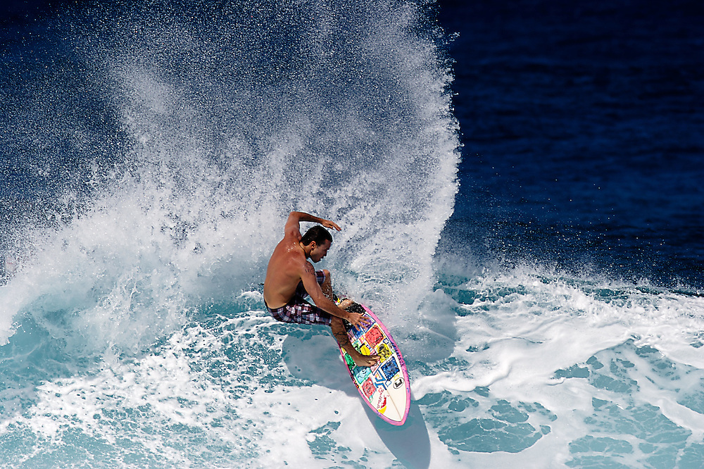 surf photography,Hawaii,surfing,action