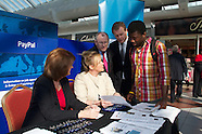 images of Employment and Advice Fair - 02.03.2012