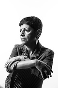 Carmen M. Figueroa<br /> Army<br /> E-7<br /> Desert Shield/Storm<br /> July 1976 - Aug. 1997<br /> Paralegal<br /> <br /> Veterans Portrait Project<br /> Killeen, TX