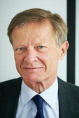 Charles-Henri Filippi (Paris, May 2012)