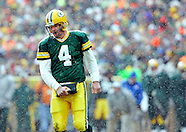 12/3 Packers vs Jets