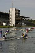 200605 FISA World Cup MUNICH