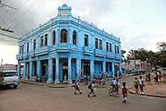 Artemisa,  Artemisa Province, Cuba.