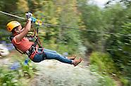 Tsitsikamma Falls and Adventures