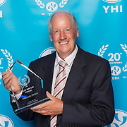 YHI 20th Anniversary Awards