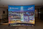 Fáilte Ireland - Management Development Programme 17.05.2016