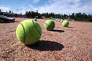Pesis - Finnish Baseball