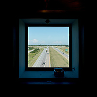 http://Duncan.co/square-window-over-highway