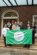 Buswells Green Award 23.08.2013