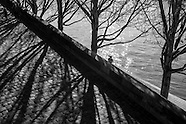 On the quays PR316NA